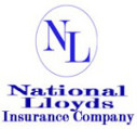 National Lloyds Insurance Company Logo
